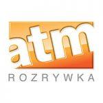atm_rozrywka