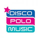 disco_polo_music