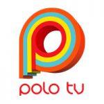 polo_tv