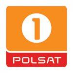 polsat_1