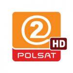 polsat_2_hd