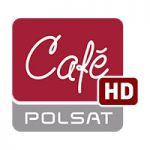 polsat_cafe_hd