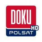 polsat_doku_hd