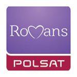 polsat_romans