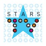 stars-tv
