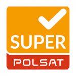 super_polsat