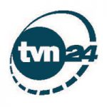 tvn_24