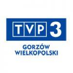tvp_3_gorzow_wielkopolski