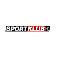 sportklub1