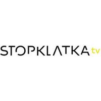 stopklatka1